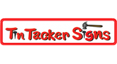tin-tacker-logo-300px-170x94